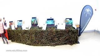 Fisch und reptil Выставка аквариумных рыбок и рептилий, Sindelfingen 2