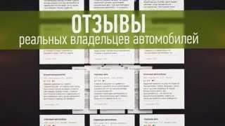 Инфографика для бизнеса. Видеореклама. Изготовление видеороликов.(, 2015-01-03T06:19:49.000Z)