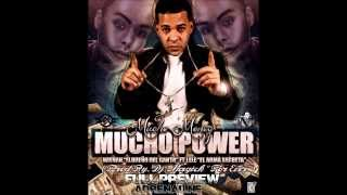 Nathan Ft Lele - Mucho Money Mucho Power