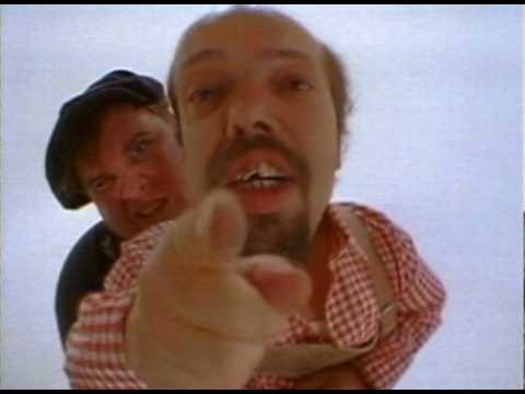"Edelweiss - ""Bring Me Edelweiss"""