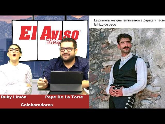 EMPRESA LE DA 50 MIL DÓLARES DE BONO A SUS EMPLEADOS - #NotiCreo 46.0 - El Aviso Magazine