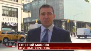 Башар Асад приехал в Москву благодарить Путина