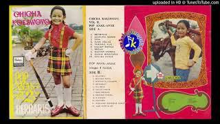 Chicha Koeswoyo_Pop Anak Vol 2 (Berbaris) full Album