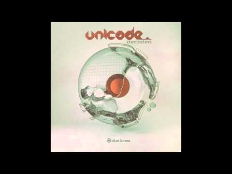 Unicode - Decoded - Official