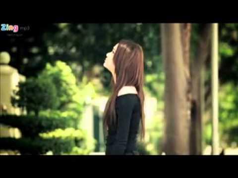[MV][Fanmade] Quà cho anh - Miu Lê