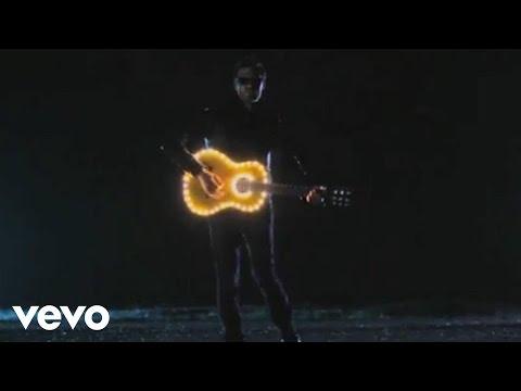 Клип Jon Fratelli - Baby We're Refugees
