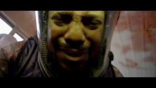 Pandemic - Official Trailer (In Cinemas 14 April 2016)
