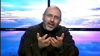 Min hu ferħan? - Fr Hayden