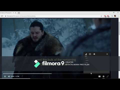 How To Watch Game Of Thrones Online Free