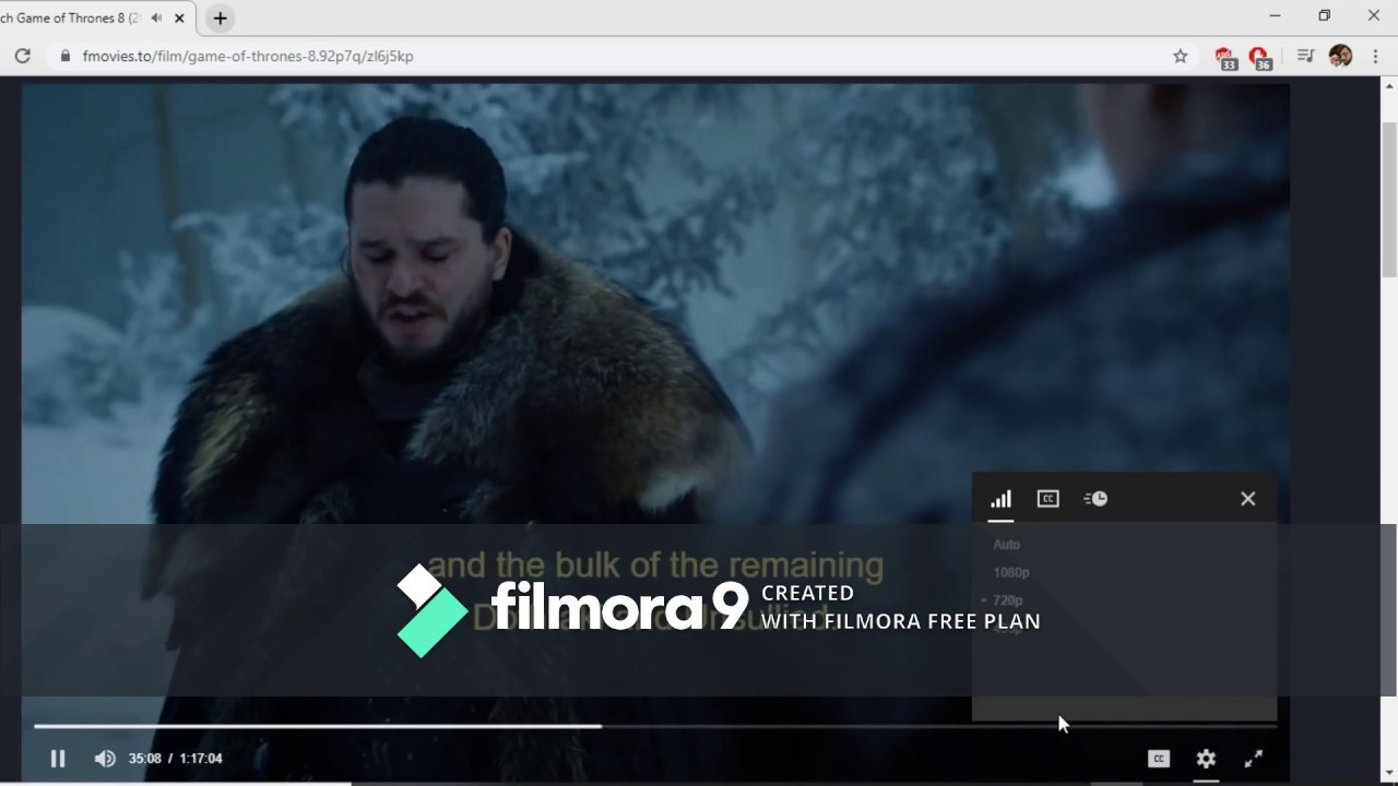 ch game of thrones online free