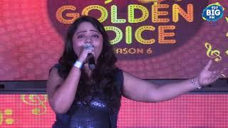 Benadryl Big Golden Voice | Season 6 Finale with Sonu Nigam