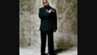 David Banner - Bitch Ass Nigga
