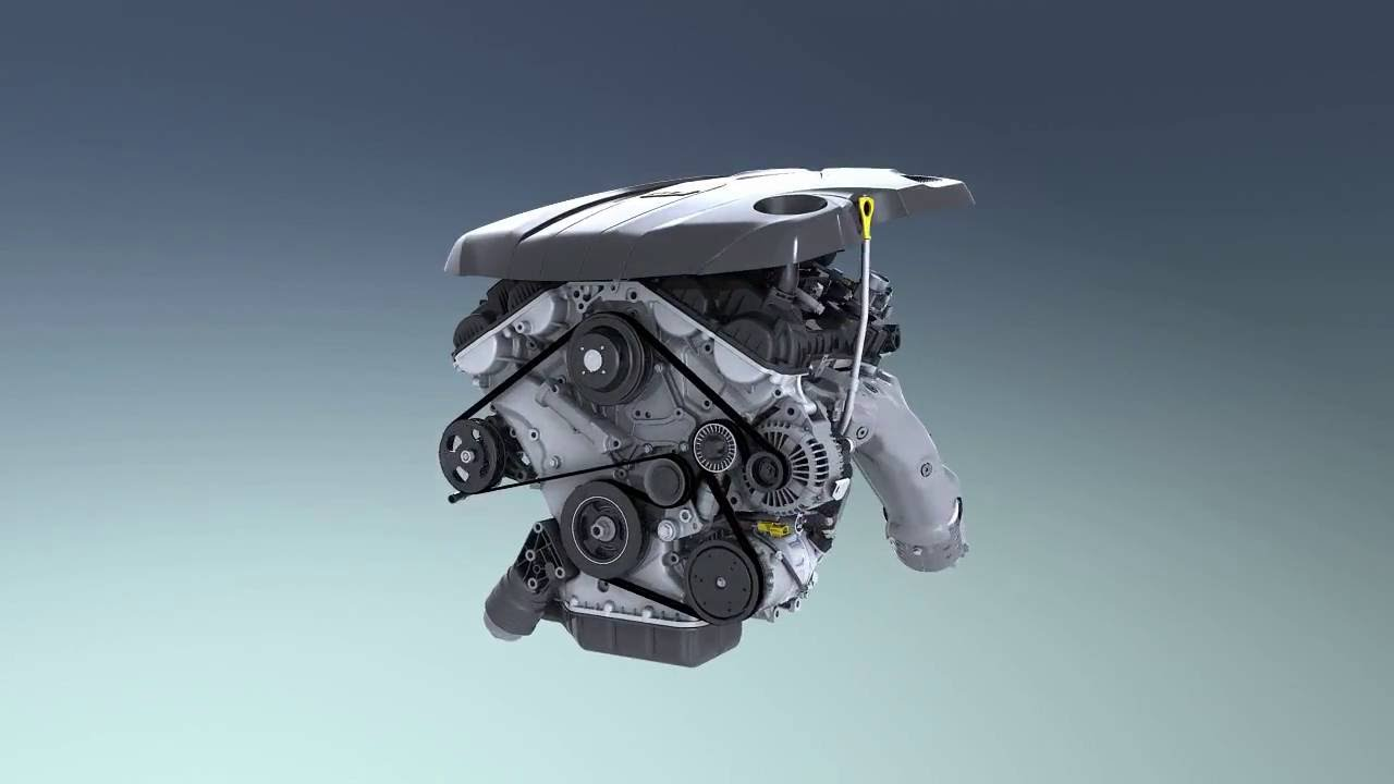 E C E Dc C B Fd Ab Ee A further Maxresdefault further  moreover Jmt D A in addition Hyundai Elantra. on hyundai lambda engine