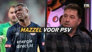 VTBL gemist? Theo Janssen kijkt terug op de wedstrijd Utrecht tegen PSV