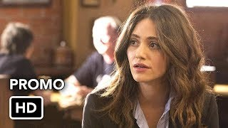 "Shameless 9x03 Promo ""Weirdo Gallagher Vortex"" (HD) Season 9 Episode 3 Promo"