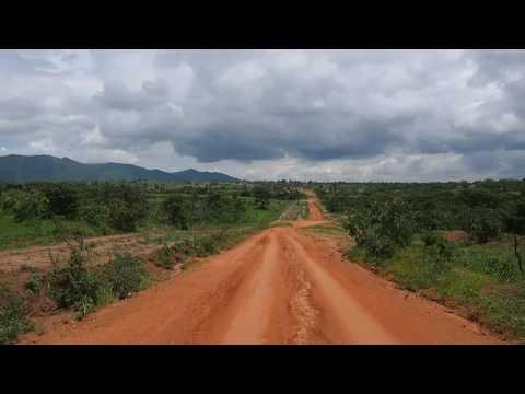 P2243114   Onderweg naar Sumbawanga