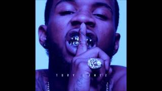 Tory Lanez - Say It (Slowed & Chopped)