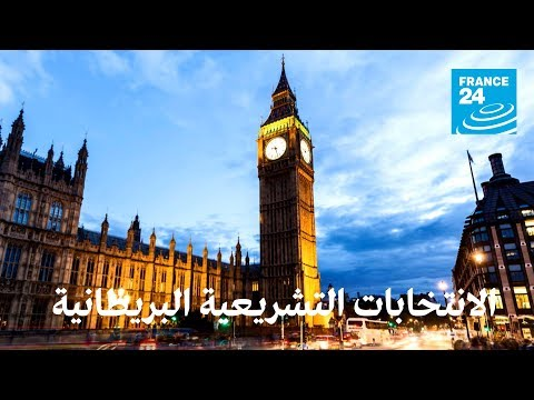 ARBT ELEX ROYAUME UNI YOUTUBE