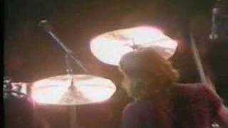 ccr midnight special live