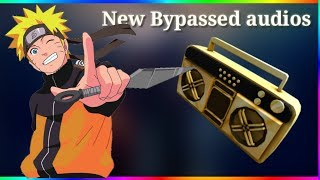 [42] ROBLOX NEW BYPASSED CODES WORKING 2019