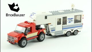 How To Make A Lego Utility Police Truck. Complete Details, Custom Pickup Truck! Golden1on1gaming