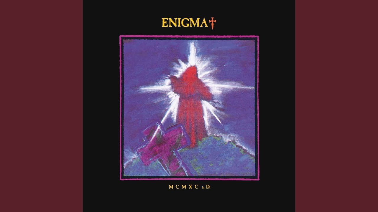 E N I G M A🍓Greatest Hits🔥(Remix & Cover Mix)