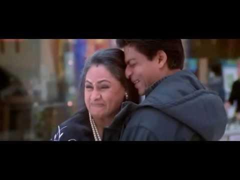 Athul Hithe  - Asanka Priyamantha Peiris Full Song HD