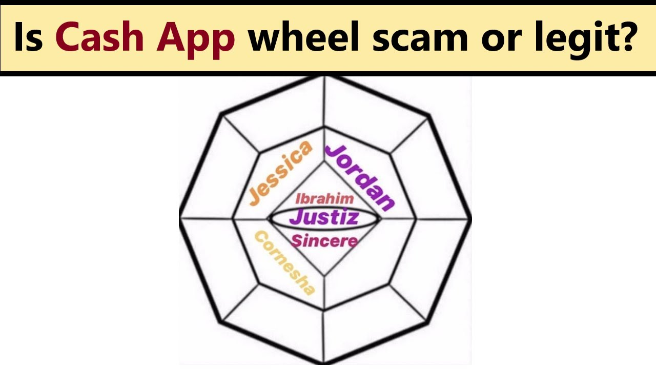 Download My New App Outside A Me Cash Me Cash Outside Me Cash