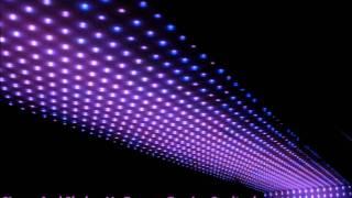 Simon And Shaker Vs Groove Garcia - Soultech (Bardaks 2011 Edit)