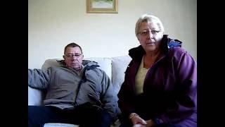 Video Testimonial - Maddox