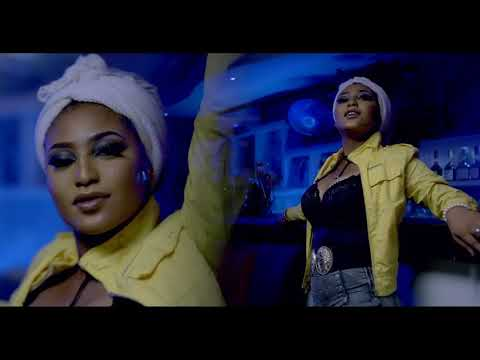 Cabo Snoop - AWAA Feat Olamide (Official video)