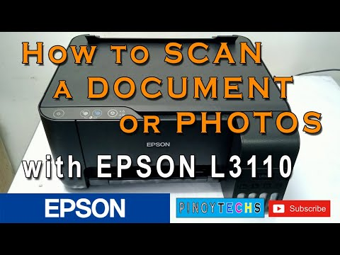 how-to-scan-a-document-or-photos-|-epson-l3110