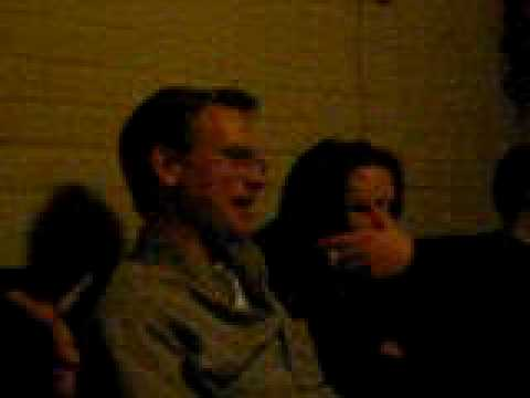 20031231-20040101 - New Year's - 100 0047 - karaoke - Kipp,Becky,Bob