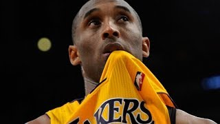 Chilling 911 Calls From Kobe Bryant's Helicopter Crash Revealed