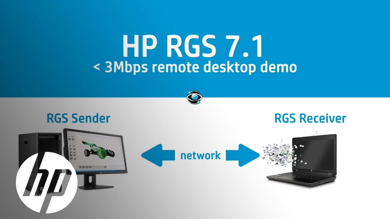 HP RGS GRAPHICS WINDOWS 8 X64 TREIBER
