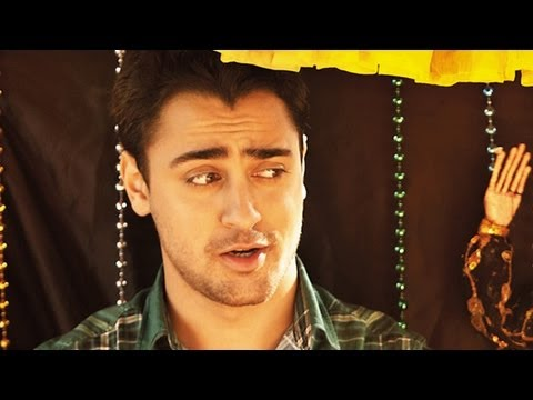 Deleted Scenes - Part 1 - Mere Brother Ki Dulhan