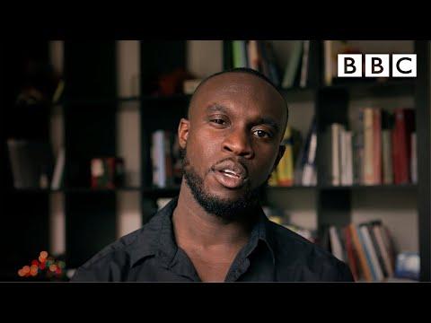 Feelings on racism in Britain - Is Britain Racist? - BBC Three