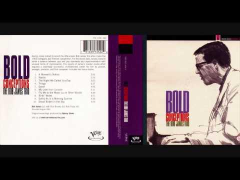 Bob James - Fly Me To The Moon