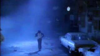 RIP Michael Jackson - Black or White (2nd Part) Smooth Criminal