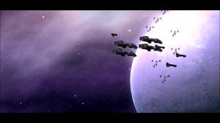 The Siege of Polus- Star Wars: Galactic Conquest Part 4