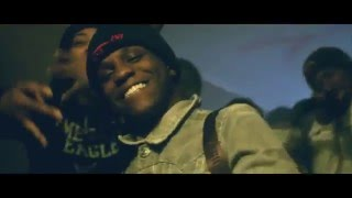 Fiji Water - (Loyal Gwoppers Presents) LG Flash x LG Charlie | Shot By @StonerVision513