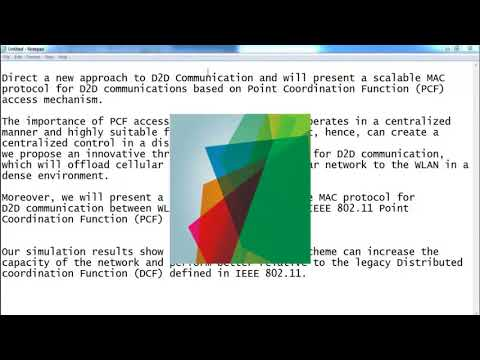 5G Matlab Simulation Projects | 5G Matlab Simulation Thesis | 5G Matlab  Simulation Projects Code
