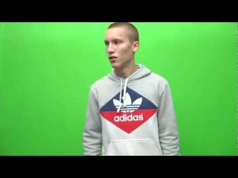 Кастинг   Абакан   Евгений Петров