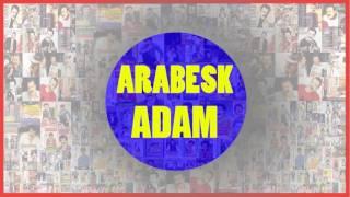 Serhat Durmus - Yüksek Dağlar ARABESK ADAM