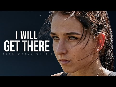 The Jump - Motivational Audio Compilation