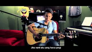Sandiwara Cinta - Republik Acoustic Cover