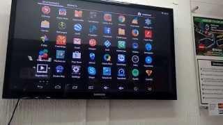 El secreto que no quieren las cablevisoras que conozcas: Mini Adaptador Smart TV