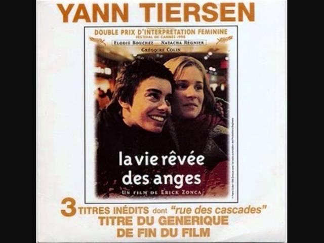 yann-tiersen-rue-des-cascades-la-vie-revee-des-anges-ost-yanntiersens