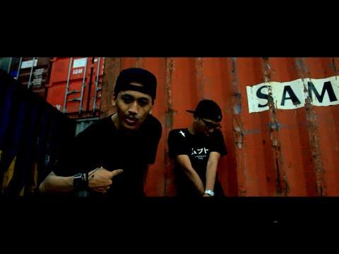 Andysra - What I Do (ft. Iik Alfarro) [Music Video]