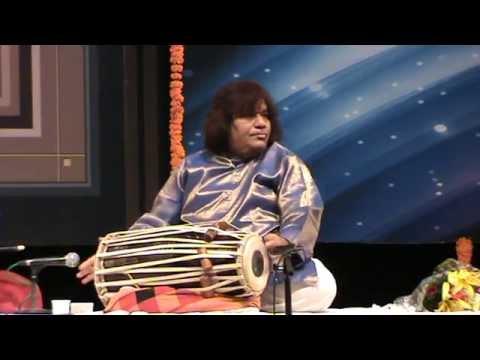 Pt Kumar Bose & Pt Bhavani Shankar 5